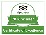 tripadvisor-certificate-of-excellence-20162b